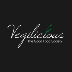Vegilicious from Cape Town Vegan Challenge